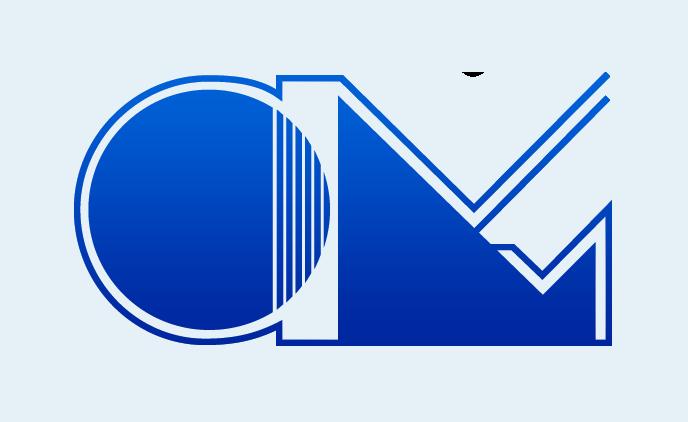 OMM Officine Minuterie Metalliche